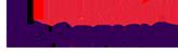 Goodrich Logo
