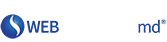 Web Solutions MD Footer Logo